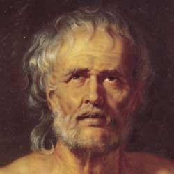 Frasi Di Seneca Aforismi Di Seneca Pag 1