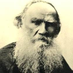 Leone Tolstoi (Lev Tolstoj)