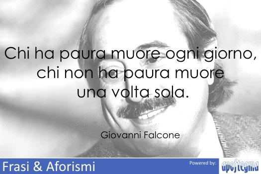 Giovanni Falcone Lessons Tes Teach